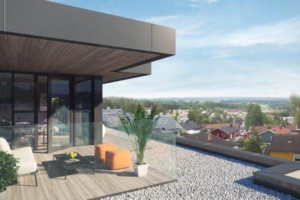 5810_karlshus_park_exterior_balcony_sunny