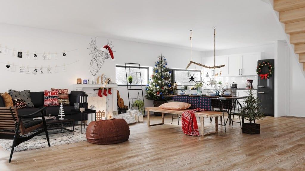 Christmas_Cam06